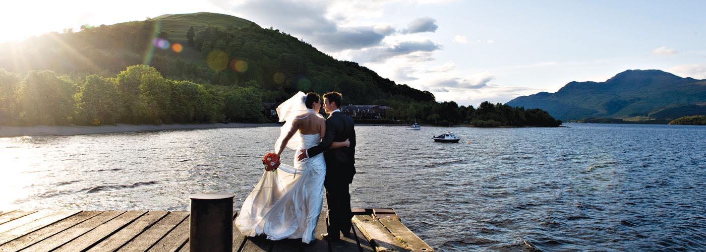 LOTL_1400x500_Wedding031
