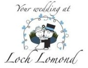 YourWeddingAtLochLomond-Logo