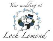 YourWeddingAtLochLomond-Logo