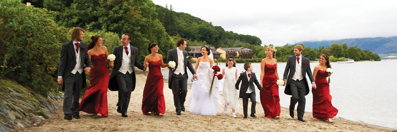 Lodge_Wedding_03