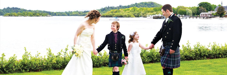 Lodge_Wedding_07