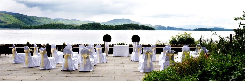 Lodge_Wedding_11