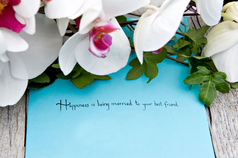 wedding1-10022014