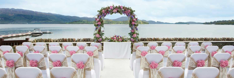 wedding_1500x500
