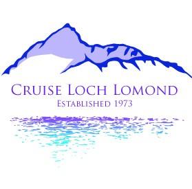 cruise_loch_lomond