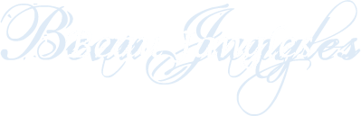 Beau Jangles Logo
