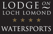 Lodge on Loch Lomond Watersports