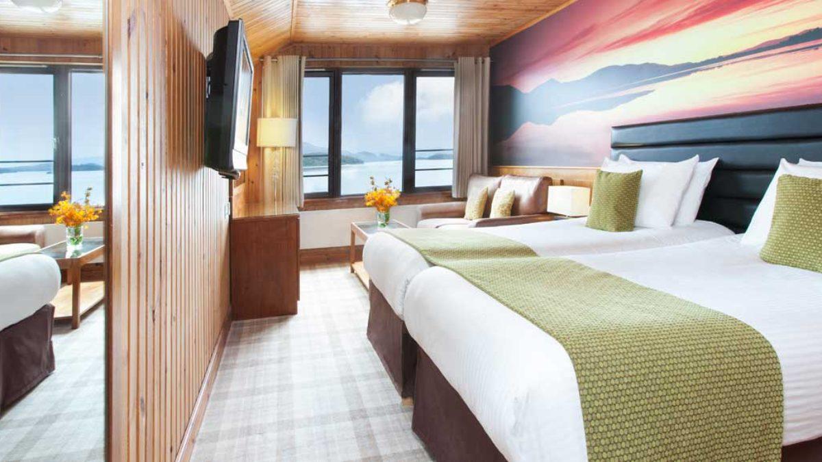 Lodge_1170x578px_room_graham_twin_1