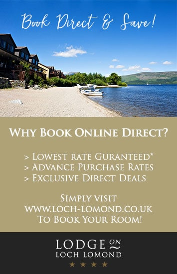 Book Direct And Save
