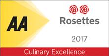 Colquhouns-restaurant-2-Rosette-Landscape-2017