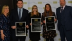 Business Hotel of the year 2019