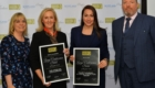 Large Conference Hotel of the year 2019